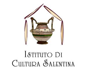 ISTITUTO DI CULTURA SALENTINA
